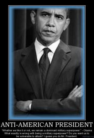 anti-american-president-obama-hates-america-quote-political-poster ...