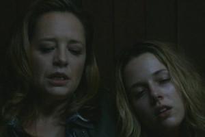 morrem na 5ª Temporada