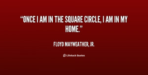 Circle Friendship Quotes