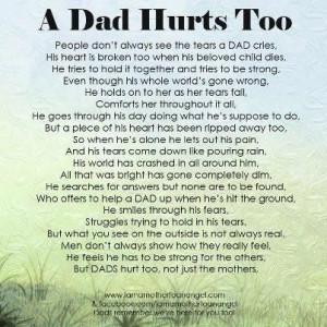 de18a34cc1962880eda668f4eedb9710 Absent Father Quotes