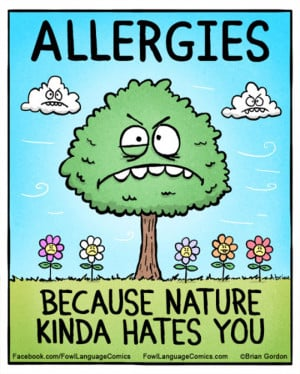 funny-Spring-allergy-tree-nature-cartoon