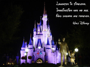 disney quote 1 Disney Quotes About Family