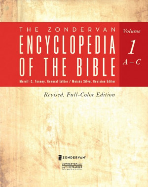 Encyclopedia The Bible