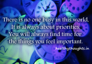 .in/wp-content/uploads/2014/03/thought-for-the-day-time-quotes ...