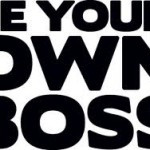 Boss Quotes Good Boss Quotes and Sayings Quote Best Great