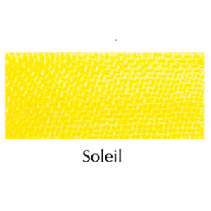 ... in Sunshine Soleil Yellow as seen on Jessica Alba and Maria Menounos
