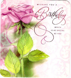 Happy birthday quotes friend, birthday quotes to a friend, birthday ...