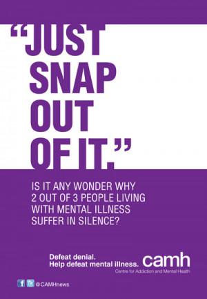 Mental-Health-Awareness-image-mental-health-awareness-36499936-400-578 ...