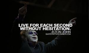 elton john quotes | Elton John Quotes | Share Quotes