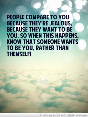 jealous_people-193290.jpg?i