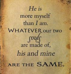 ... quotes famous quotes heathcliff quotes emily bronte literature quotes