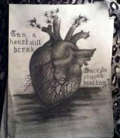 tim burton quote anatomical by reaganruark