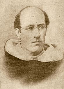 Heinrich Denifle: Catholic Interpreter of Luther