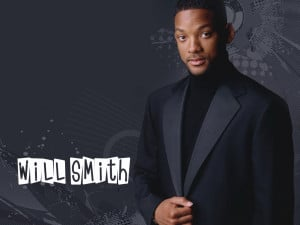 will-smith-the-hollywood-actor-nice-hd-wallpaper.jpg