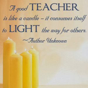 Go Back > Gallery For > Farewell Quotes For Teachers