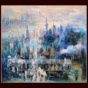 Oil-painting-9871-abstract-home-pure-Painting-core-quote.jpg