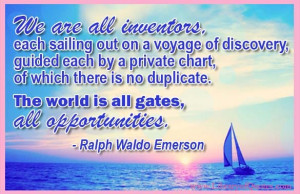 Are All Inventors Each...