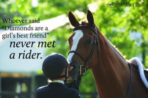 friendship quote lessons from the horse best friends horse quotes