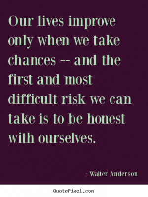 More Inspirational Quotes | Success Quotes | Life Quotes | Love Quotes
