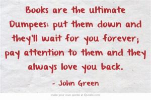 Love-Quotes-John-Green-62