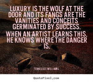... wolves source http memespp com inspirational wolf meme wolf quotes