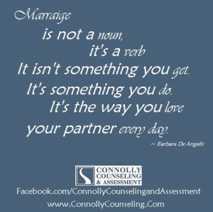 lovely #quotes about #marriage