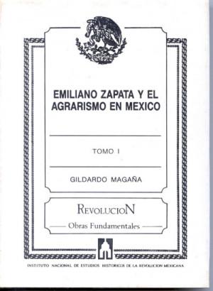 Emiliano Zapata Quotes En Espaol http://susquehanna-aiche.org/forms ...