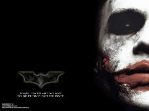 ... the dark knight funny jokes batman card car fuck sex gothic Image