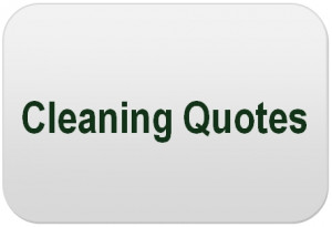 Carpet Cleaning Quotes