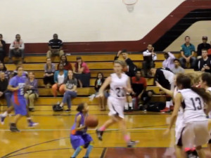 amazing-9-year-old-girl-plays-basketball-against-high-school-varsity ...