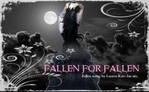 Torment Fallen For Fallen
