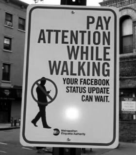 Clever Facebook Status Quotes about Witty Facebook Status