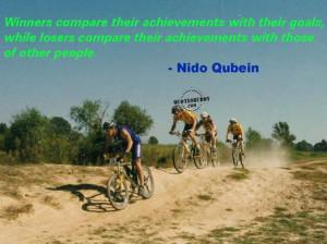 http://www.pictures88.com/quotes/achievement-quotes/comparisons/