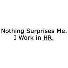 HR Quotes
