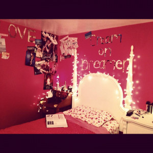quotes for teenage girls wallpaper i share teenage girl room quotes