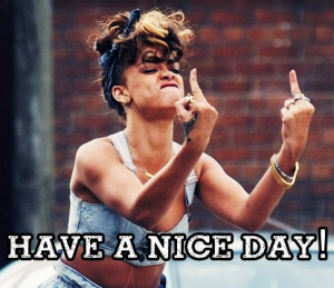 Rihanna Quotes Tumblr Rihanna quotes