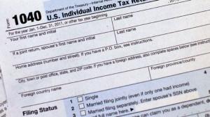 tax-form-1040-2011.jpg
