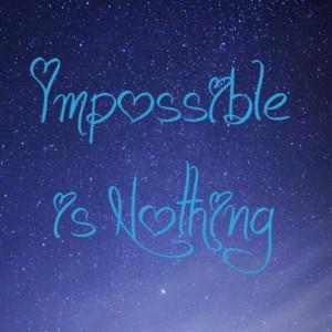 Quotes, Iggy Azalea Lyrics, Music Songs, Iggy Azelea, Nothingness Iggy ...