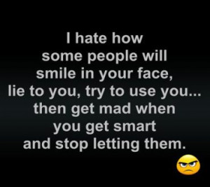 life quotes sayings hate life quotes new hate new life quotes hate ...
