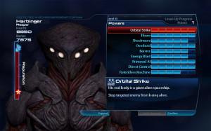 Discussion: Mass Effect 3, le thread version extended gratuit où ça ...