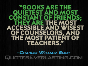 ... counselors. And the most patient of teachers.