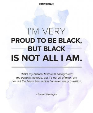 inspirational quotes black history month