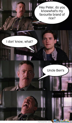 lolsnaps uncle ben home funny 5 lolsnaps uncle ben home