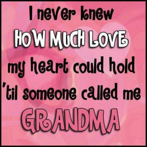 Best, cute, quotes, wise, sayings, life, love, grandma