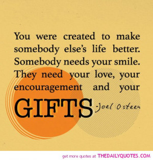... -somebody-elses-life-better-joel-osteen-quotes-sayings-pictures.jpg