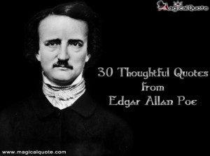 Thoughtful Quotes Picture