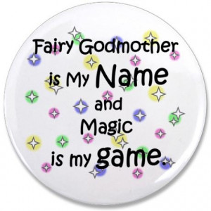 Quotes About Godmothers 1 Picture