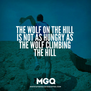the_wolf_on_hill_not_hungry_wolf_climbing