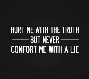 wise_quotes_252Cinspirational_quotes_252Cfunny_quotes_252Clife_quotes ...
