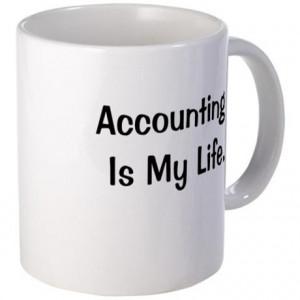 accountant gifts accountant coffee mugs inspiring funny accounting ...